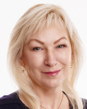 Edita Némethová